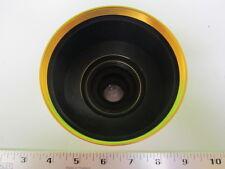 Schneider FL 32.5mm WA Cinelux 35mm Cine projection Lens