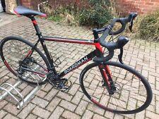 Boardman Cyclocross Bike