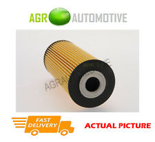 DIESEL OIL FILTER 48140012 FOR FORD GALAXY 1.9 116 BHP 2000-06