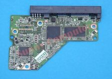 WD SATA Hard Drive HDD WD20EARS WD15EADS 2060-701640-007 Rev A Logic PCB Board