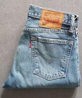 Damen Jeans LEVIS LEVI´S 505C 28342-0000 Joey W27 L32