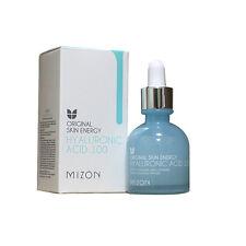 Mizon Original Skin Energy Hyaluronic Acid 100 Ampoule 30ml Renewal Free gifts