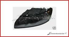 Headlight Left Volvo V50 S40 ab Bj.04