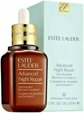 ESTEE LAUDER ADVANCED NIGHT REPAIR RECOVERY SYSTEM 50 ML BRAND NEW
