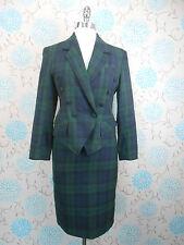 Dorothy Perkins Knee Length Skirt Suits for Women