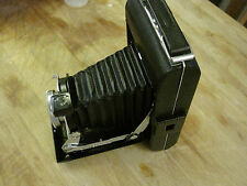 Kodak vintage camera Vigilant Junior Six-20 USA Eastman