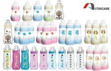 MAM Easy Active Baby Bottle (Choose Your Bottle)