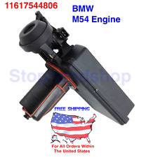 Air Intake Manifold Flap Adjuster DISA Valve for BMW E46 E39 E60 E61 E83 E36 E85