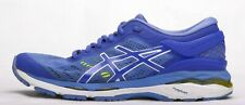 Women's Asics GEL KAYANO 24 size 9.5