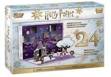 Harry Potter Funko Pocket Pop! Advent Calendar (24 Vinyl Figures)