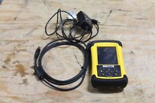 Trimble TDS Recon 400 MHz Data Collector Bluetooth PocketPC 59675-20