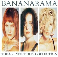 Bananarama - Greatest Hits Collection [New CD] UK - Import