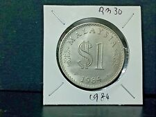 rm1 1984 parliment key date--vfine