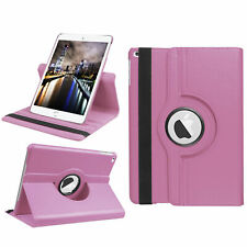Smart Case for Apple IPAD pro 2017 and Air 3 2019 10.5 Inch Cover Case