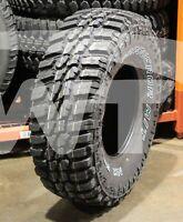 4 New 32X11.50-15 Nankang MT-1 Conqueror M/T 113Q 11.50R R15 Tires