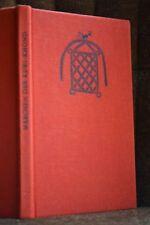 DIE SIEBEN TÖCHTER. Indische Märchen aus dem Bergland von Orissa. Kuwi-Khond