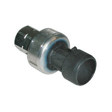 A/C Pressure Transducer-ELECTRIC Omega Environmental MT1247
