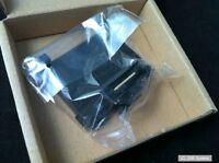 Ersatzteil: Samsung 3709-001791 Connector Card Slot für UE65 Series, NEU