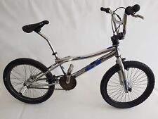 Classic GT Performer 1998 BMX Bicycle