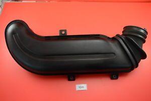 A#2 MERCEDES SL320 E320 C280 E420 AIR CLEANER INTAKE DUCT TUBE 1041414104 OEM