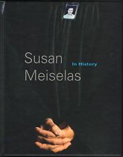 Susan MEISELAS. In History. Ex. Signé. Steidl, 2008.