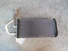 HONDA CIVIC HEATER CORE, CABLE TYPE, 7TH GEN, 11/00-12/05