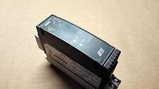 Eurotherm 7100S 16A 230V Solid State Relay 16A/230V/FILT/XXXX/FUSE/LDC/ENG/NONE