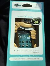 Fone Face Cell Phone Cover For Kids