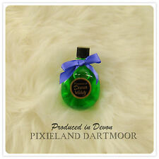 15ml Dimple Devon Violets Perfume - Boxed