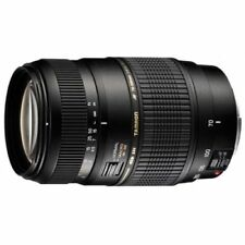 70-300mm Auto & Manual Zoom Camera Lenses