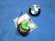 BMW e46 316ti 318ti 318td 320td 325ti Hatchback Filler Cap NEW Fuel Tank Compact