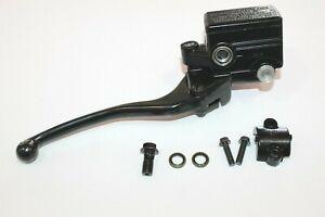 Honda Pompe Frein Avant à Partir De 16 Pour CX500-CB650-CBX1000-CB750F2