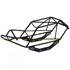 Integy Universal Steel Roll Cage: 2.2 Crawler INTC23041