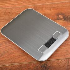 Electric Kitchen Scales Ebay