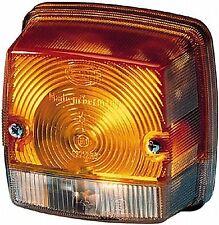 9EL 115 003-055 HELLA Lens indicator