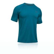 Abbiglimento sportivo da uomo leggeri marca Under armour Taglia XL