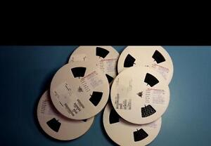 LOT OF (500) MONITOR PRODUCTS SM99221B2E-66.000MHZ OSC, 3.3V 15PF