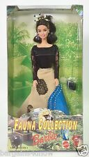 FAUNA COLLECTION BARBIE SEA TURTLE PAWIKAN PHILIPPINES NRFB
