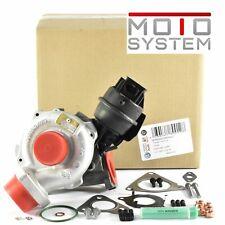 Turbolader CAHA 53039700189 03L145701A 03L145702N Audi A4 A5 A6 Seat Exeo