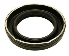 SKF 17110 Frt Wheel Seal