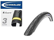 Schwalbe Citizen 47-559 Mountain BikeTyre 26x1.75 KEVLAR puncture protection