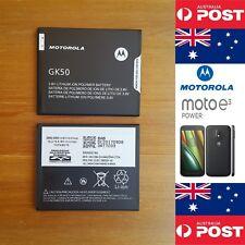Mobile Phone Batteries for Motorola Moto E for sale | eBay