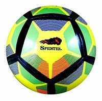 Premier League Football Top Quality Match ball Soccer Ball Size 5 Spedster