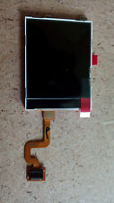 LCD Screens Samsung mobile phones J700 i750 P510 Z540 X510 P310 I320 and other