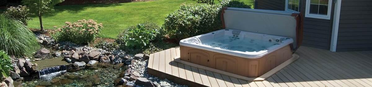 Aqua Design and Leisure