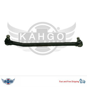 Drag Link 31.250in C to C Kenworth  463.DS5960   L24VU8460A11