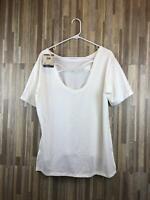 PUMA Women's Transition T-Shirt NWT
