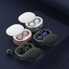 Mini True Wireless Dual Bluetooth Earbuds In-Ear Stereo Earphones Sport Headset