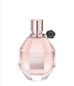 flowerbomb Viktor & Rolf EDP perfume
