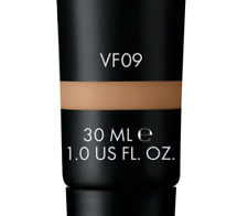 Sleek Makeup Vitality Foundation 30ml - Choose Your Shade Please Vf09